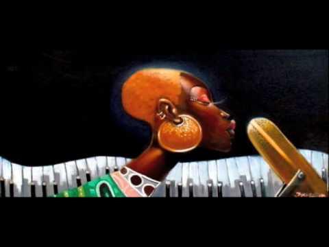 "African American Art – Artist Frank Morrison – Poet Maya Angelou, ""Phenomenal Women"""